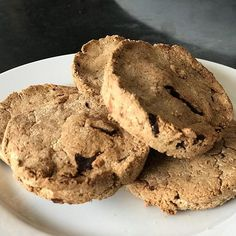 tigernut flour cookies  #aip #aippaleo #aipdiet #aipprotocol #autoimmuneprotocol #autoimmunepaleo #autoimmunewellness #autoimmunedisease #multiplesclerosis #ms #msfighter #mswarrior #nomeds #jerf #justeatrealfood #cleaneats #sugarfree #grainfree #baking #cookies #biscuits #treats #tasty #dontmswithmydinner