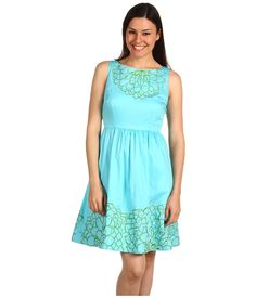 lily pulitzer turquoise------loveee this color!