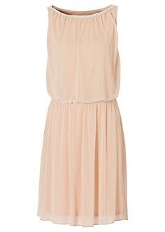 Šaty S ženským stylem každým dnem - s • 629.0 Kč • bonprix