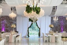 Destination Wedding in South Africa, La Paris, Franschhoek - ZaraZoo Photography Destination Wedding, Wedding Venues, Wedding Photos, Paris Wedding, Wedding Decorations, Table Decorations, Traditional Wedding, South Africa, Ceiling Lights