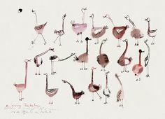 #ARTBOOK #LIBRO #CROWDFUNDING - Travelbooks & Sketches. JAVIER ZABALA. Crowdfunding Verkami: http://www.verkami.com/projects/13033-travelbooks-sketches-javier-zabala