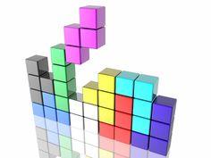 Tetris May Treat PTSD, Flashbacks | Video Game as Trauma Therapy | LiveScience