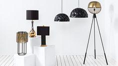 Home :: Homewares :: Lighting :: Floor Lamps :: Mid Century Floor Lamp
