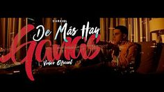 mas gana drkiel - YouTube Hip Hop, Trap, Videos, Youtube, Broadway Shows, Neon Signs, King, Music Download, Cattle