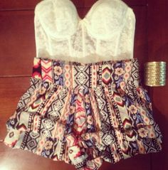 these shorts! i must have them.