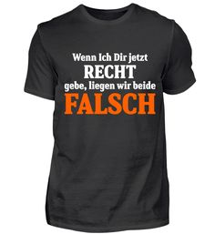 Giving the right - saying, sayings Funny Quotes, Funny Memes, Agree With You, German Quotes, Picture Quotes, Funny Shirts, Lyrics, Funny Pictures, Humor