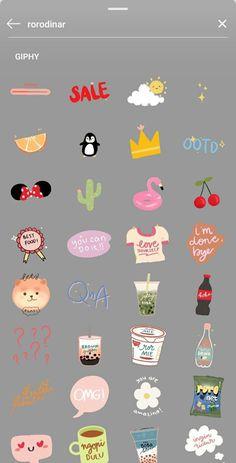 Instagram Blog, Instagram Emoji, Instagram Editing Apps, Iphone Instagram, Instagram And Snapchat, Instagram Story Ideas, Instagram Quotes, Instagram Posts, Creative Instagram Photo Ideas