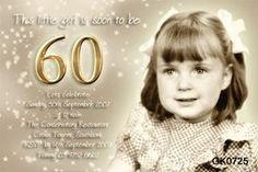 60th bday, mom 60th, birthday party invitations, 60 th birthday party ideas, 60th birthday, birthday parties, 80th birthday, birthday invitations, parti idea