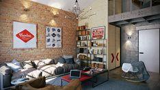 loft-interior.jpg (1240×698)