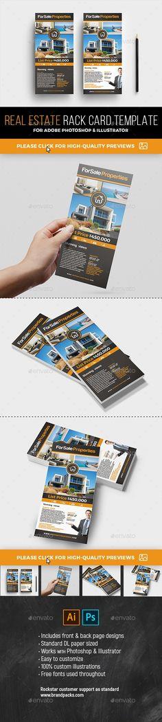 Photographer Print Release Template - Photoshop Marketing