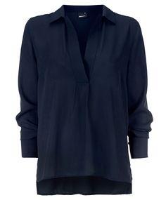 Laila paita 34.95 EUR, Vaatteet - Gina Tricot