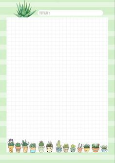Paper Background Design, Powerpoint Background Design, Cute Notes, Good Notes, Printable Scrapbook Paper, Printable Paper, Memo Notepad, Note Doodles, Instagram Frame Template