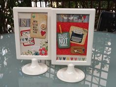 Ikea Quot Tolsby Quot Frame Letter Inserts Baby Diy Ikea