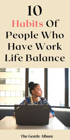 Time Management Apps, Work Life Balance Tips, Mind Relaxation, How To Stop Procrastinating, Increase Productivity, Destress, How To Better Yourself, Healthy Habits, How To Relieve Stress
