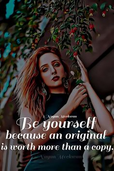 Best Self Love inspiring motivational yourself quote images 2019. Follow me on Instagram as Nayan Meckwan for more quotes like this. Best English Quotes, Internet Entrepreneur, Best Self, Follow Me On Instagram, Be Yourself Quotes, Self Love, Motivational, Photo And Video, Inspiration