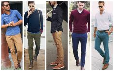 Preppy Outfit Ideas For Guys how to dress mens preppy style thetrendspotter Preppy Outfit Ideas For Guys. Here is Preppy Outfit Ideas For Guys for you. Preppy Outfit Ideas For Guys how to sport the preppy style like a pro. Preppy Mode, Style Preppy, Adrette Outfits, Preppy Outfits, The Great Gatsby, Lacoste, Preppy Mens Fashion, Men's Fashion, Shopping