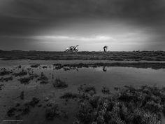 Alexandros Parotidis Photography by Alexandros Parotidis on Landscapes, Mountains, Nature, Photography, Travel, Paisajes, Scenery, Naturaleza, Photograph