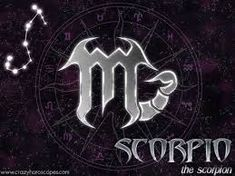 Image result for scorpio traits