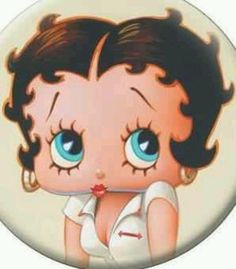 ❣Julianne McPeters❣ no pin limits Imagenes Betty Boop, Image Film, Animated Cartoon Characters, Betty Boop Cartoon, Betty Boop Pictures, Popular Cartoons, Jessica Rabbit, Beautiful Friend, Painted Rocks