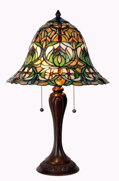 oil lamp with original shade astral lamps pinterest oil lamps. Black Bedroom Furniture Sets. Home Design Ideas