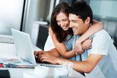 Картинки по запросу онлайн бизнес фото