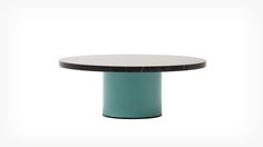 ynes coffee table black blue front 01