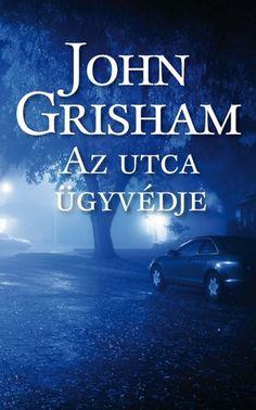 John Grisham, Washington, Marvel, India, Goa India, Washington State, Indie, Indian