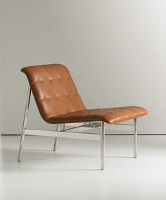 CP Lounge Collection by Charles Pollock for Bernhardt Design