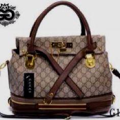 Gucci....i want it