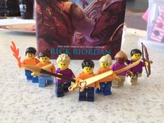 Can Lego make an actual Percy Jackson or Heroes of Olympus set? Percabeth, Solangelo, Percy Jackson Memes, Percy Jackson Books, Percy Jackson Fandom, Magnus Chase, Percy And Annabeth, Annabeth Chase, Trials Of Apollo