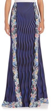 Mary Katrantzou High-Waist Mixed-Print Maxi Skirt  https://api.shopstyle.com/action/apiVisitRetailer?id=527988976&pid=uid2500-37484350-28