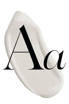 Skincare Alphabet: A Is For AHAs