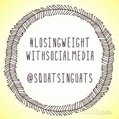 How I lost 90lbs in 7 months with social media Suddendetox.blogspot.com