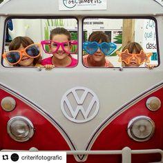Mireu que guapos participant al #concurs #instagram amb @guiatotcambrils @igerscambrils @xarxadelport a @fira_cambrils Som al pavelló cobert esperant-los al #photocall de #app #totcambrils