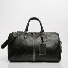 53 Best Bags. Handbags. Purses. Wallets. images  8593c2ec34cb1