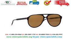 Thom Browne TBS 408 01 Sunglasses Thom Browne Sunglasses, Tbs, Mirrored Sunglasses, Youtube, Youtubers, Youtube Movies