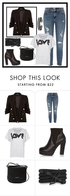 """Show Your Inner Stylist"" by freida-adams ❤ liked on Polyvore featuring River Island, Lancaster, Monza, Miss Selfridge, RiverIsland, polyvorefashion, francoflorenzi, mood54 and plus size clothing"