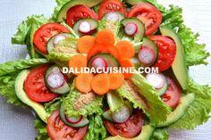 Dieta Rina Meniu Vitamine Ziua 4 ⋆ Dalida Cuisine Rina Diet, Dalida, Avocado Toast, Cobb Salad, Low Carb, Vegetarian, Yummy Food, Healthy Recipes, Healthy Food