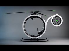 History of Helicopters - Modern Marvels - Helicopter Documentary Film, YouTube