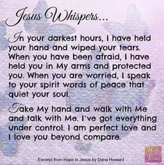 Thank you so much po my dear Lord Jesus Christ king of mercy I trust in you. Prayer Quotes, Faith Quotes, Bible Quotes, Godly Quotes, Faith Prayer, Faith In God, God Prayer, Religious Quotes, Spiritual Quotes