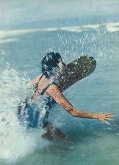 1951   Flickr - Photo Sharing!