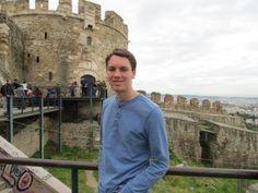 An interview with Aaron Grabinsky (NM) about (Fischer Random Chess) Chess, Interview, Random, Mens Tops, T Shirt, Fashion, Gingham, Supreme T Shirt, Moda