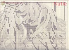 ru / Фото - MD 99 Venetian Opulence - f-morgan Cross Stitch Fairy, Cross Stitch Angels, Bonnet Pattern, Cross Stitch Pictures, Le Point, Pattern Fashion, Venetian, Cross Stitch Patterns, Needlework