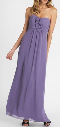 Alexia Designs Bridesmaid Dresses