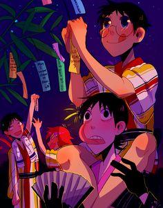 Imaizumi, Naruko, Sakamichi and Midousuji Akira Space Adventure Cobra, Gundam Build Fighters Try, Yowamushi Pedal, Anime Reviews, Kawaii, Akira, Cartoon, Manga, Wallpaper