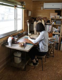 FACT L WORK TABLE ファクト ワークテーブル [ LowType ]   リグナ東京