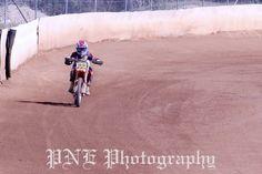 Racing with 222 #photo #photoblog #photography #dirtbike #dirtbikeriding #dirtbikeracing #dirtbikerider #photoart #racingphotos