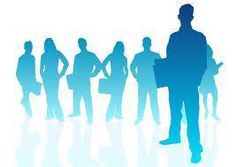 The main role of HR is to place the employees(talent) in the present and the future to meet the organizational needs. The big challenge of HR to make sure that they are competent. And it can take a lot of HR time, coaching, training, supporting (in conjunction with managers and supervisors) and ensuring that strategies are in place to ensure that needs are met, not only for the present but - best guess - for the future.