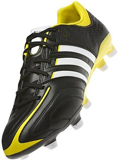 d2f520e5aeb Q23804 adidas adipure 11Pro TRX Black dynamic zm. Soccer Reviews · Adidas  Boots