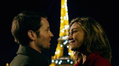 French Kiss has arrived! Travel to Paris with us right here. Travel should inspire and delight. It should remind you that anything is possible. But for Ethan...